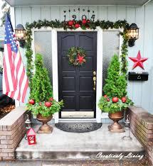 Exterior Door Decorating Elegant Front Doors For Homes Free Image
