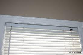 Budget Blinds Of The Chippewa Valley Blinds Shades Draperies Window Blinds Cheapest