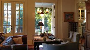 traditional dining room designs. Before: Fresh Traditional Dining Room Traditional Dining Room Designs