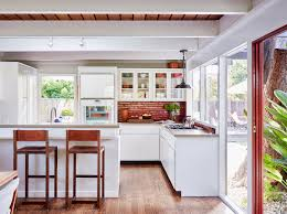Interior Design Marin County Marin County Mid Century Modern Bk Interior Design