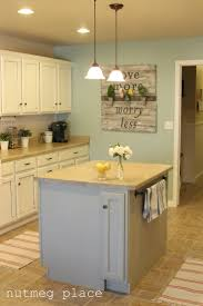 Wythe Blue Sherwin Williams 16 Best The Marins Kitchen Images On Pinterest Kitchen Pretty