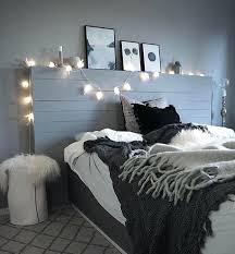 Bedroom Ideas Pinterest Cool Design Ideas