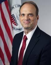 Dr. Alexander Sokolowski | U.S. Agency for International Development