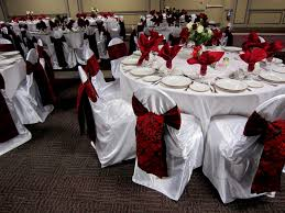 Wedding Decor Red Black And White Decorating Of Party Red And Black Wedding Theme Ideas