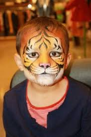 lots of inspiration diy makeup tutorials and all accessories you need to create your own diy tiger costume for