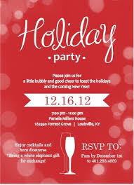 creative office christmas party ideas. beautiful creative from corporate christmas celebrations to office holiday lunch parties  purpletrailu0027s got the perfect intended creative office party ideas a