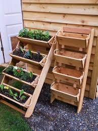 Small Picture Free Raised Bed Vegetable Garden Plans Best Garden Reference
