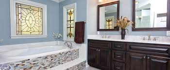 Bathroom Remodeling Costs Top 8 Ways To Minimize Your Bathroom Remodeling Costs