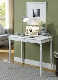 French country home office Executive Amazon Com Convenience Concepts French Country Desk 36 Inch White With Regard To Remodel Nepinetworkorg Glamorous French Country Desks Of Home Office Transforming The Study