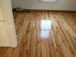 how much does it cost to refinish hardwood floors in st paul mn