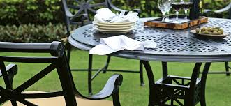 Beautiful Design Thomas Baker Outdoor Furniture Exclusive Thos
