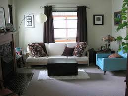 paint trendy living room color modernbination of light brown dark grey couch decor awesome home design