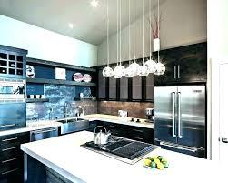 full size of hunter archer 3 light island kitchen pendant lighting fixture hampton bay disc collection