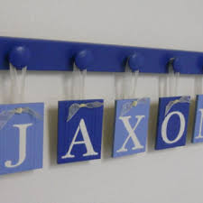 wall art design ideas best personalized baby name wall art  on personalized wall art names with nice personalized wall art with names frieze wall painting ideas