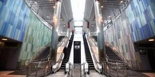 subway station turnstile. Brilliant Subway Subway Mapping Throughout Station Turnstile W