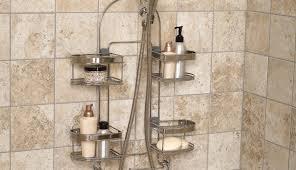 vanity tray vanities custom tower countertops center shelf standard cabinet residential depth counter guest sma