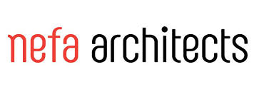 Nefa architects leo burnett Interiors Nefa Architects Nefa1 Whoisvangogh Nefa Architects Officelovin