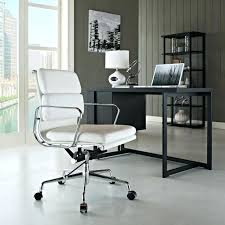 cb2 office. Office Chairs Home Depot West Elm Outdoor Cb2 Chair Medium Size Of Crate And Barrel Black Studio