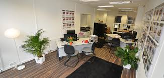 estate agent office design. Office Image Estate Agent Design