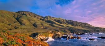 Resultado de imagen para Monterey, California