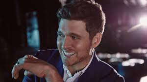 An Evening With Michael Buble In Concert At Bankers Life
