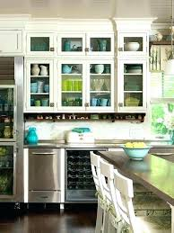 glass upper cabinets upper kitchen cabinets kitchen upper cabinets upper kitchen cabinets with glass doors upper