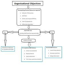 human resource planning hrp definition importance process human resource planning process