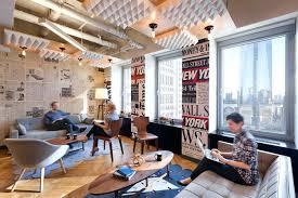 macquarie london office. Macquarie London Office. Capital Office N D