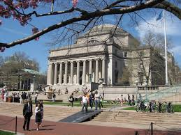 columbia emba archives accepted admissions blog 2012 columbia executive mba essay tips