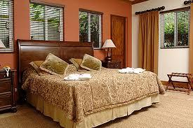 Oasis Bedroom Furniture Casa Oasis Los Suenos Los Suenos Private Home