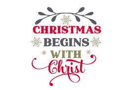 Free Christmas Bundle Bundle Creative Fabrica Witty Christmas Quotes Free Christmas Christmas Bundle