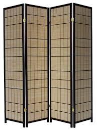 light japan cane room divider screen   panel – room dividers uk