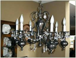 chandeliers chandelier covers sleeve lamp candle sleeves cover replacement home design ideas parts can chandelier covers