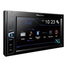 pioneer touch screen. mvhav290bt alternate view 0; 1. \u2039 \u203a pioneer touch screen