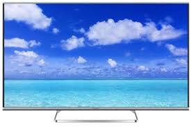 panasonic tv 49. panasonic viera th-49cs580d 49 inch full hd led tv is a tv having resolution of 1920 x 1080 pixels, vivid visuals come with 49-inch display.