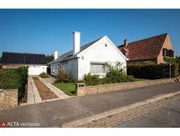 maison à vendre à oostende 319 000