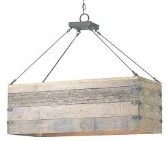 rustic rectangular chandelier wood large cross wooden beautiful inside rustic rectangular chandelier