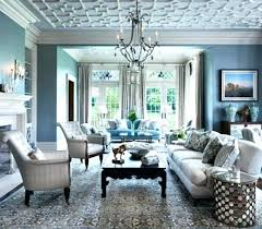 navy grey living room grey and navy living room stunning blue grey living room blue and