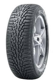 Зимние <b>шины Nokian WR D4</b>, цены - купить в интернет-магазине ...