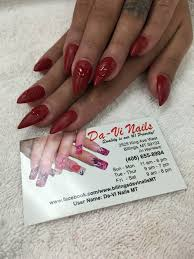 diva nails walmart near me nail and