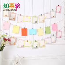 children s birthday party banner banners birthday party party venue decoration supplies creative photo wall
