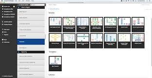 Process Flow Chart Software Free