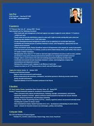 cover letter resume builder mac resume builder mac os x cover letter resume maker for mac write a template best collection templates cosmetics resume resume builder