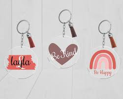 The designs for making strokes keychain can be resized to fit the size of keychain. Keychain Svg Keychain Background Svg Keyring Svg Heart Svg Paint Brush Svg Keychain Patterns Svg Boho Rainbow Svg Brush Stroke Svg Clip Art Art Collectibles