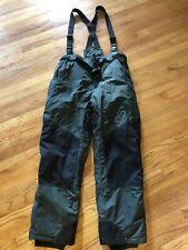 Cabelas Guidewear Products For Sale Ebay