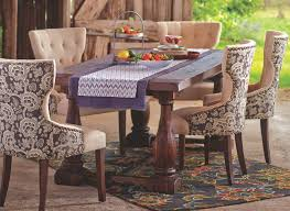 Dining Room Tables Los Angeles Interesting Decoration