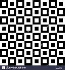 Chequered Pattern Simple Seamlessly Repeatable Vector Pattern Checkered Chequered Background