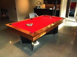 custom pool tables. Custom Pool Tables Wonderful Table Felt Nz .