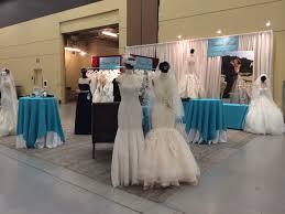 Wedding Shows Seattle Wa