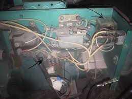 onan generator wiring manual onan image wiring diagram onan generator intermittent starting issue on onan generator wiring manual